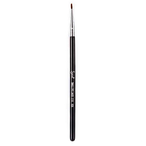 Sigma Beauty E10 Small Eyeliner Copper
