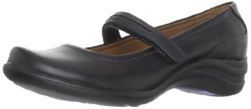 Hush Puppies Women's Epic Mary Jane