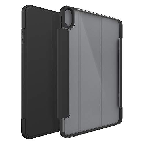 OtterBox Symmetry Series 360 Schutzhülle für iPad Air (4. Generation - 2020), Sternennacht