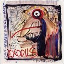 Force of Habit by Exodus (1992-08-17)