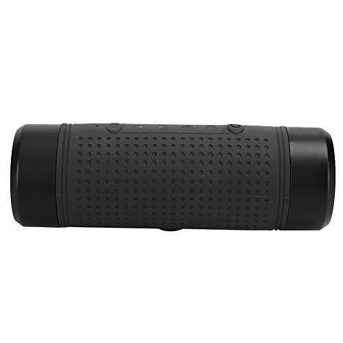 Wasserdicht Bluetooth Lautsprecher, 3w...