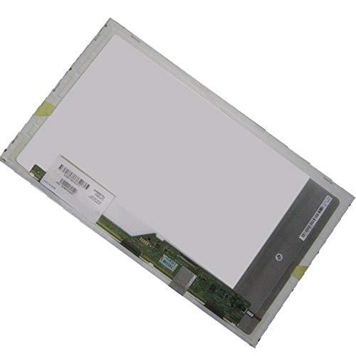 KKSC 15.6' HD LED LCD Screen Display Panel for Asus X551 X551C X551CA X551MA X551M