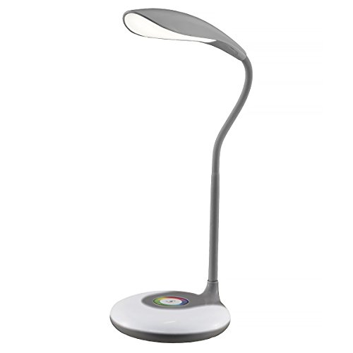 Nino Colori LED Tischleuchte Colori 50620102