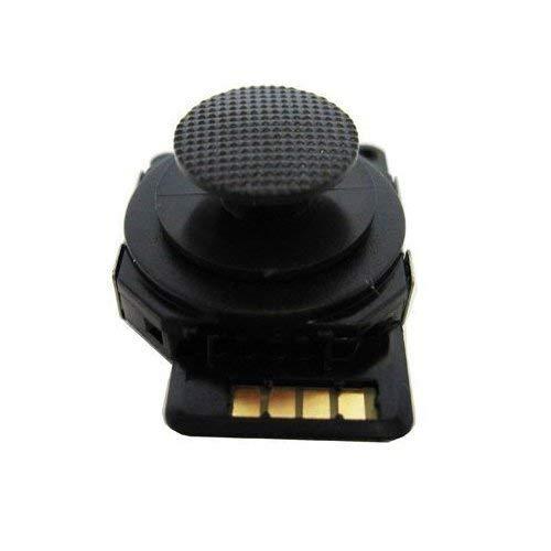 OSTENT Botón 3D Reemplazo de reparación de joystick analógico compatible para la...