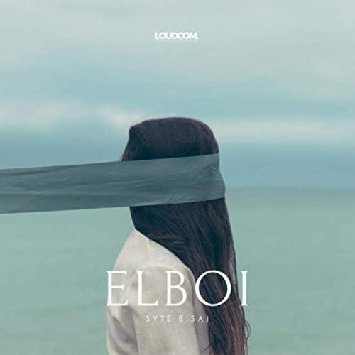 Elboi