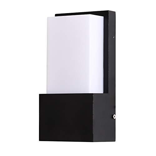 Lámpara de Pared Lámpara de Lectura iluminación Interior y Exterior hogar y Cocina Sala de Estar lámpara de Pared lámpara de Pared Luces de Pared