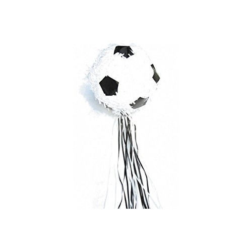 Party Pro - 40179001 - Piñata - Ballon De Foot