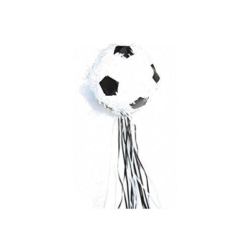 Party Pro - 40179001 - Piñata - Ballon De Foot