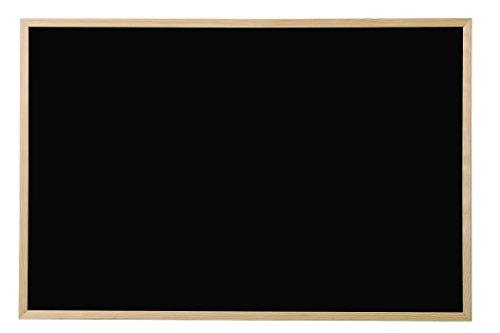 Bi-Office Blackboard Basic Bild