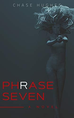 Phrase Seven Pierce Reston Book 1 product image