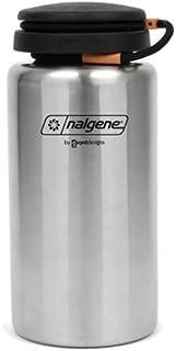 Nalgene Stainless Bottle 38 oz. by Nalgene