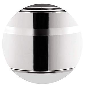 Tefal E85606 Jamie Oliver Pfanne | Bratpfanne | 28cm | Induktionspfanne | Integrierter Temperaturanzeiger | Antihaft-Versiegelung aus Edelstahl