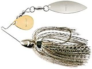 Booyah Vibra Wire - River Shad