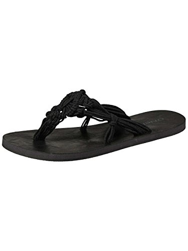 O'NEILL Damen Sandalen Crochet Sandals Women