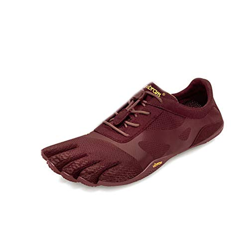 scarpe da ginnastica donna 40 Vibram KSO Evo