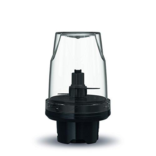 AEG ASBC1 Zerkleinerer-Aufsatz für AEG Mini Mixer SB2400/SB2500/SB4PS/SB2900