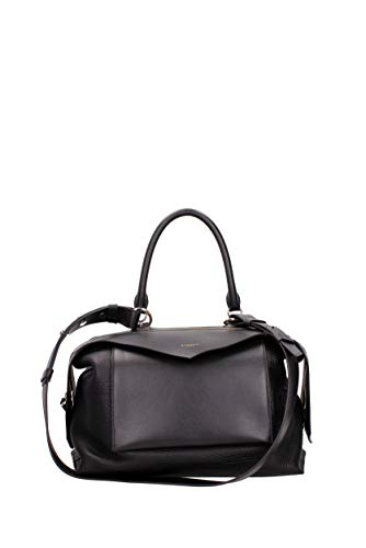 Givenchy Borse a Tracolla sway Donna - Pelle (BB5016B025001)