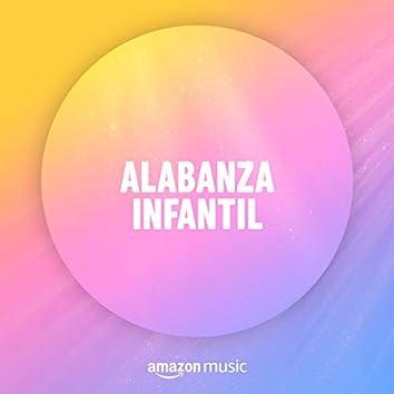 Alabanza Infantil