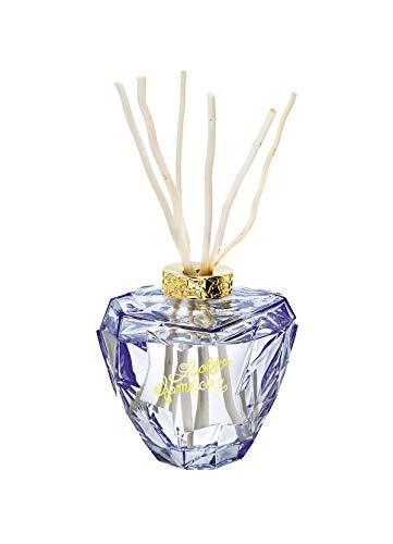 Maison Berger Paris - 00 6189- Bouquet PARFUME Lolita LEMPICKA Parme