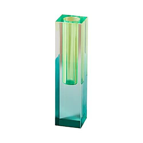 Jarrones Decorativos Modernos Cristal Colores jarrones decorativos modernos  Marca DIDILI