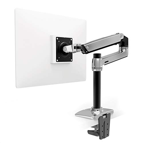 Ergotron – LX Desk Mount...