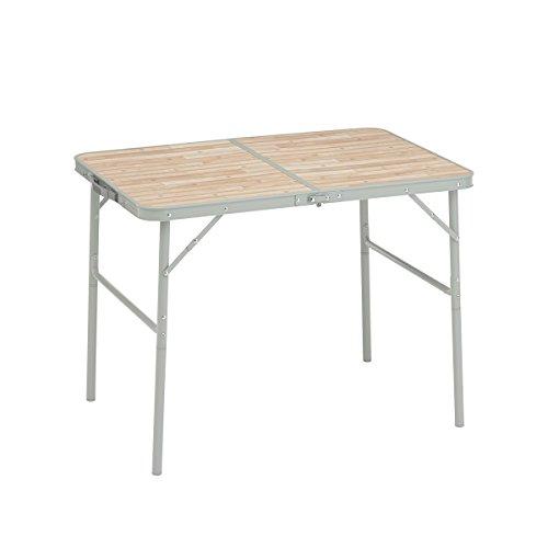 ロゴス(LOGOS) LOGOS Life テーブル 9060 73180033