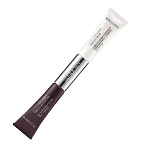 Jafra Cosmetics JAFRA PRO Crema per occhi a due componenti, 12 ml