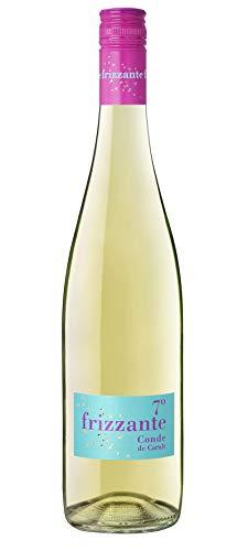 Conde De Caralt Frizzante - 750 ml