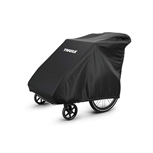 Thule Storage Cover , Black