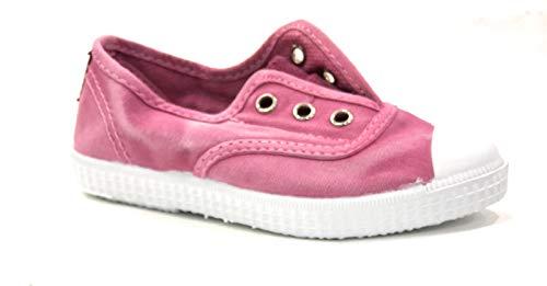 Chipie Bambino JOSEPE Rosa Sneaker Estate 35