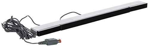 Sensorleiste Sensor Bar für Wii / Wii U mit Kabel