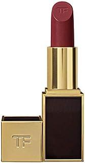 Lip Color - 11 Crimson Noir