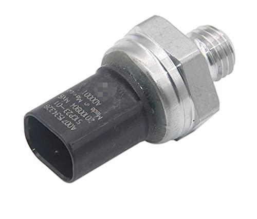 YANGQI yaoqijie Sensor de presión de aceite A0071534328; 51CP23-01; 0071534328 ajuste para Ben-z duradero