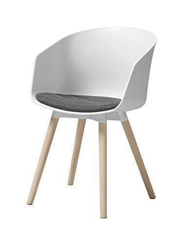 AC Design Furniture Sedia