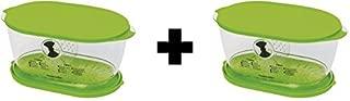 Prepworks by Progressive Lettuce Keeper - 4.7 Quart by Progressive