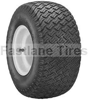 Gladiator Multi Track C/S Lawn & Garden Tire - 20x10.00-8 4 Ply