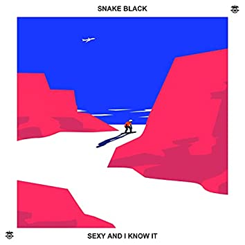 Sexy and I Know It (Remixes)