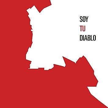 Soy Tu Diablo - Single