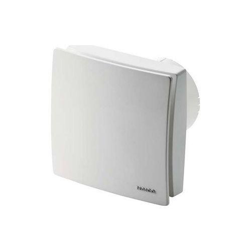 Maico Ventilator mit Nachlaufrelais 230 V M0084.0301