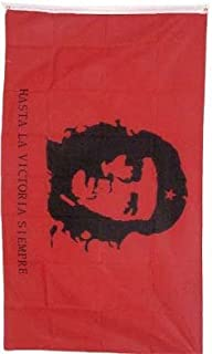 Best che guevara posters for sale Reviews