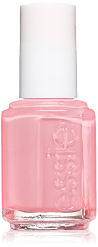 Essie Nail Polish Need A Vacation