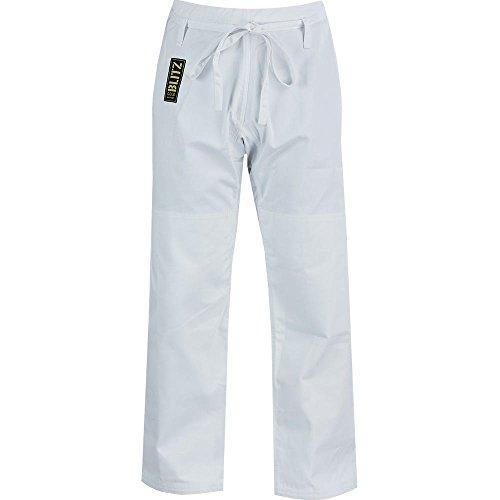Blitz Judo-Hose für Erwachsene, 100 %...