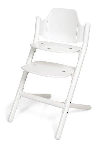Brio 37504009 - Sit, weiss (white)