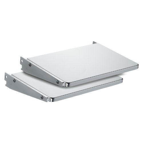 DEWALT Planer Folding Table Accessory for DW735 Planer (DW7351)