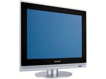 Philips 20PFL4122 - Televisión, Pantalla LCD 20 pulgadas: Amazon.es: Electrónica