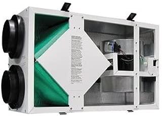 RenewAire Energy Recovery Ventilator Model TR300