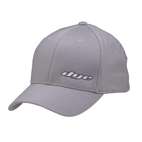 Dye Traditional Hat Gray, Taglia S/M