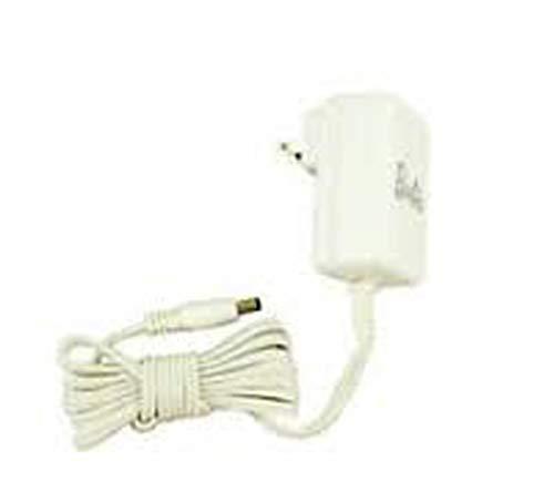Hello Barbie Doll - Adaptador de repuesto (adaptador) / cable de carga / enchufe de alimentación