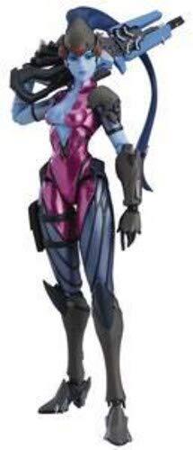 Overwatch H846595 Figur, Mehrfarbig