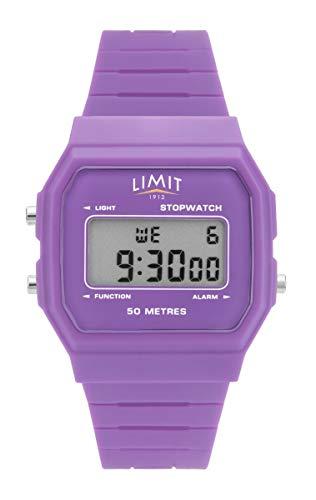 Limit Reloj Informal 5718.37